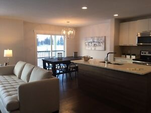 STUNNING LEDUC HOME 1600 sq ft FOR ONLY 420K!!! ALL IN*** Edmonton Edmonton Area image 2