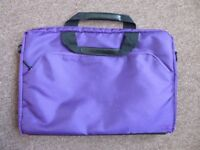 Laptop case - fits 17 inch screen