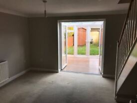 3 Bedroom House in Camelford with parking