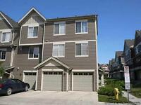 Luxury Town House,South Side Walker Lake, Summerside