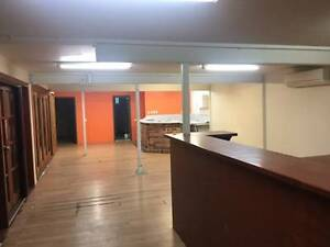 Very Cheap warehous 650sqm $4600 per month incl outgoings, No GST Underwood Logan Area Preview