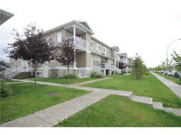 LEDUC CONDO FOR SALE OR RENT AUGUST 1