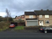 Shop with 6 Bedroom Semi-detached Property (Excellent Commercial or Residential Opportunity)