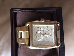 Beautiful Michael Kors Ladies' Watch