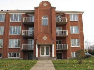 Beautiful Condo For Sales- Available Now