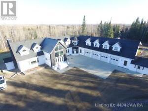 1-6025 TOWNSHIP RD 522/SEBA BEACH Out of Area, Alberta