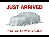 2016 Volkswagen Tiguan 2.0 TDi BlueMotion Tech R-Line Edition 184 5dr DSG Auto S