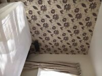 Double room in beautiful house in Thornton Heath. Inclusive £450pcm . CR7 8QX .