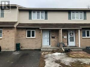 29 Coventry CRES Kingston, Ontario