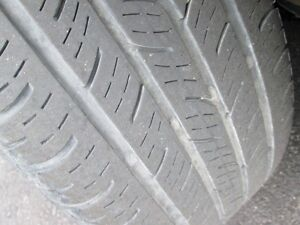 2012 Chrysler 200 LX Sarnia Sarnia Area image 19