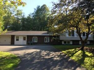 House for sale 31 Highland Ave Rothesay