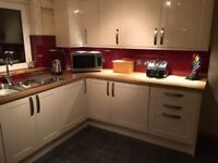 DOUBLE ROOM TO RENT FOR SINGLE OCCUPANCY