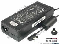 laptop/for phone systems charger model fsp090-dmbb1 fsp group inc