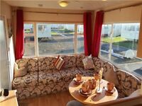 Fantastic 3 Bed Holiday Home On Scotlands West Coast Near Wemyss Bay
