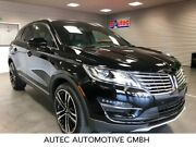 Lincoln MKC RESERVE AWD 2.3L-ECOBOOST