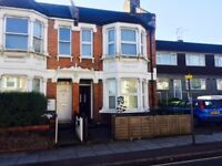 ** ONE BEDROOM ON PLUMSTEAD HIGH STREET AVAILABLE END OF AUGUST **