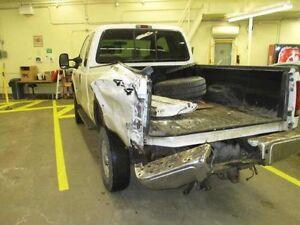 auto body saskatoon reviews of batman