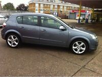 2007 astra parts breaking