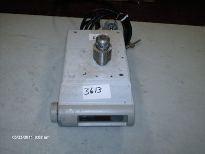 Yamato Scientific Lab Stirrer Lr400c 100-1200 Rpm 115v
