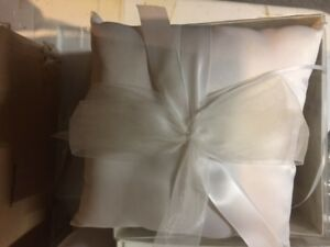 Various Wedding Day Guest Book,  Garter, Unity Candle for sale