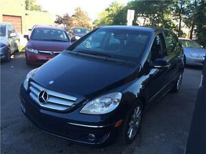 2007 Mercedes-Benz Turbo, Auto,Certified, ONLY 115k, No Accident