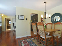 OPEN SUN 2 - 4 -Pet friendly-  2 Bdrm/2bath