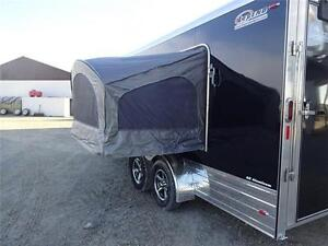 2016 Legend TA Aluminum DVN 7 x 19 - WITH RELAX PACKAGE!!!! London Ontario image 5