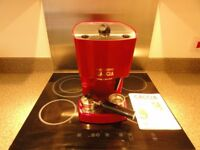 Gaggia Espresso Coffee Maker Model 74841