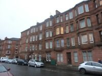 Connect Property Management are delighted to rent this one bedroom flat in Calder Street