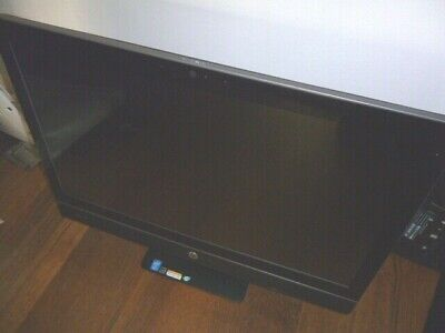 HP EliteOne 800 all in one PC 23
