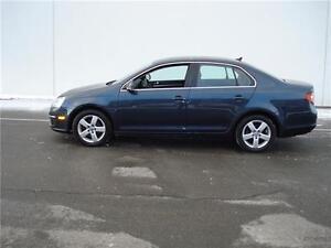 2009 Volkswagen Jetta, 22$/semaine 0$ comptant, prix 4995$