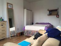 Double Room for rent in Ashley Down
