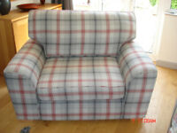 Sofa from Next - style is Stamford £60