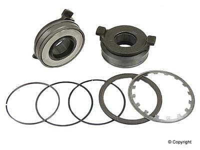 Sachs 95011608008 Clutch Release Bearing for sale  Azle