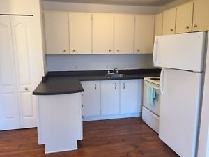 2 chambres / 2 Bedroom  Gatineau