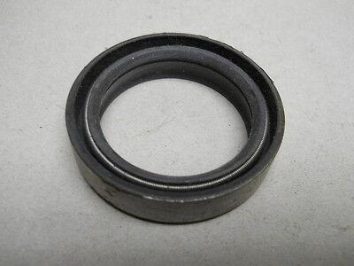 CB550 Honda NOS CB450 Oil Seal 35x48x11 CB500 CB650 # 91255-434-013   d1