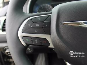 2015 Chrysler 200 Limited - Rear Back Up Camera - Heated Front S Edmonton Edmonton Area image 17