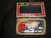 Dinky Spot On Corgi Matchbox etc etc all cheap to clear £1 upwards many rare items PHONE CALLS ONLY