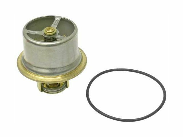 Thermostat For 01-08 BMW M3 Z4 Z3 M Roadster Coupe MK99S1