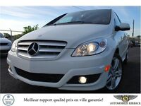2011 Mercedes-Benz B200 $210/MOIS GARANTIE 1 AN INCLUS