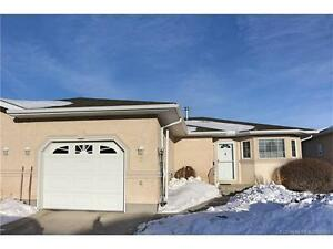 OPEN HOUSE this Sat Mar 25th from 1-3pm!