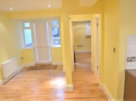 1 Bed Flat Available Near to Wimbledon Park tube station