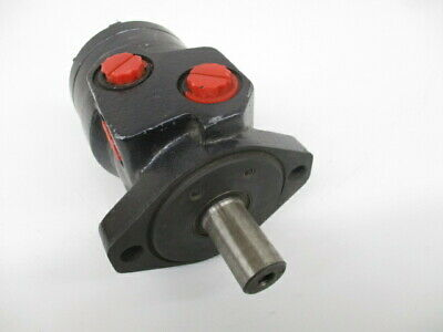White Drive Products Hydraulic Motor 27762