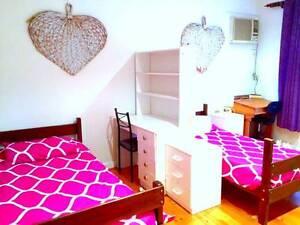 International Female Student Share Home in Croydon Park Croydon Park Port Adelaide Area Preview