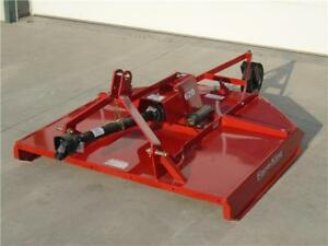 Rotary Cutter | Find Farming Equipment, Tractors, Plows and More in