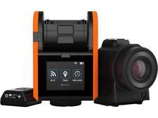 SoloShot 3 SS3025B Base + Optic 25 Camera Bundle