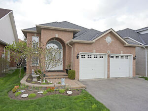 Bungalow With A Finished In-Law Suite With Separate Entrance!!