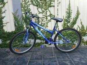 Maximal Cyclons Mountain Bike - 26 inch tires Chifley Eastern Suburbs Preview