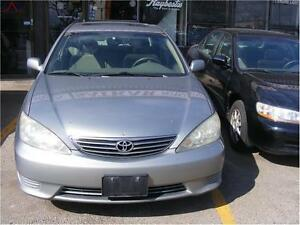 toyota camry find great deals on used and new cars trucks in toronto. Black Bedroom Furniture Sets. Home Design Ideas