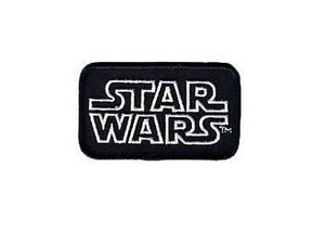 Star-wars-logo-star-wars-Stemma-ricamato-nuova-star-wars-logo-patch